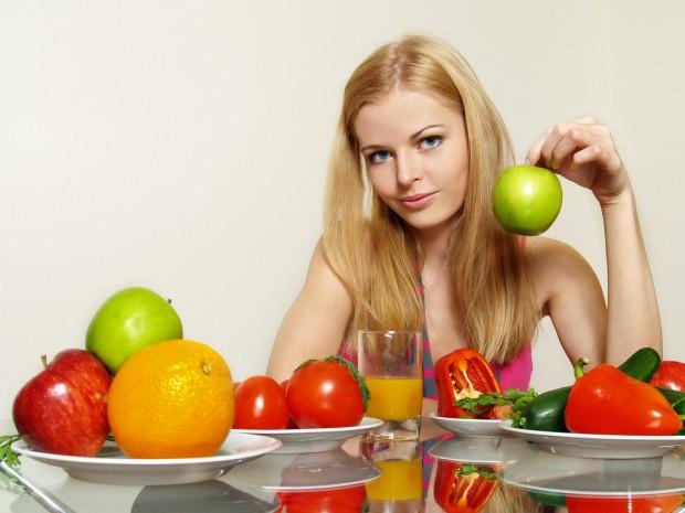 Супер храните срещу простуда и грип