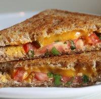 5 вкусни сандвича за закуска