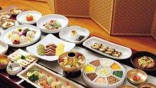 В Корея хапват ориз и пикантни мръвки