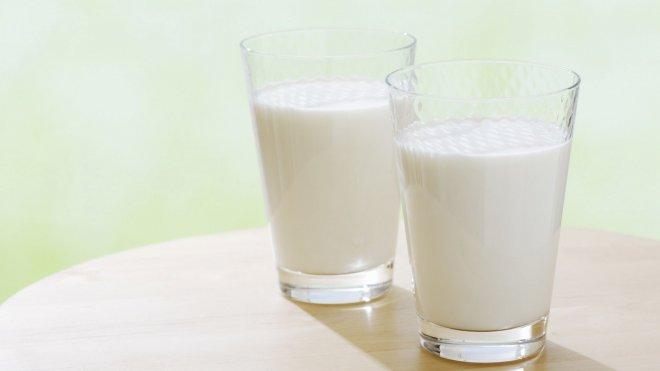 Чесънът и млякото са най-полезните храни през зимата