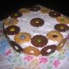 """Торта """"Еверест"""""""