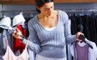 Как да освежим избелелите дрехи