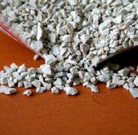 СЕНЗАЦИЯ! Магическият родопски камък спира рака и пречиства храната