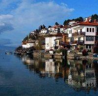 Докоснете се до вкусните македонските манджи