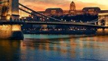 В Будапеща ще си оближете пръстите
