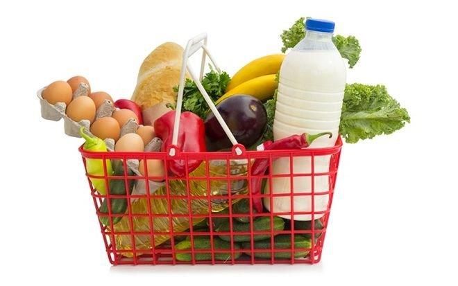Вижте вредните храни, които всъщност са полезни