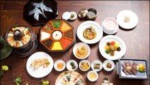 Кухнята на Корея пленява с екзотични вълшебства